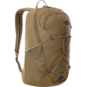 The North Face Rodey Sac à dos, military olive/utility brown